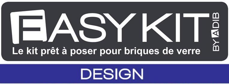 pose-brique-de-verre-easykit-design-zoom