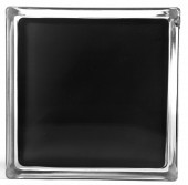 BRILLY Brique de Verre - Black - Black